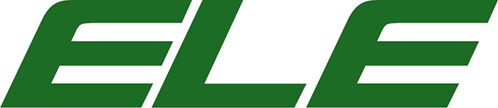 ELE Engineering logotype