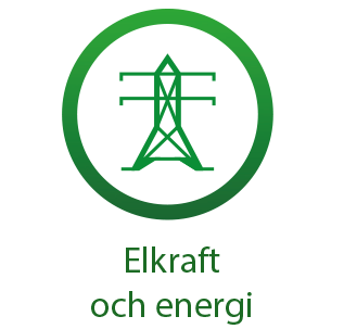 ELE Engineering-Elkraft & Energi